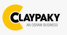 Clay Paky - professional lighting