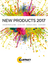 New Products 09/2017