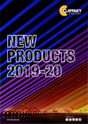 New Products 2019-2020