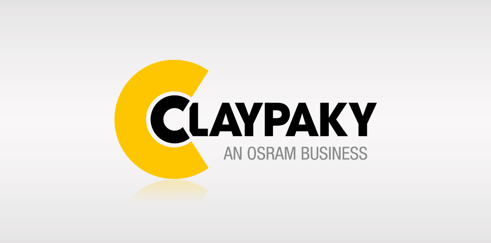 Claypaky goes for direct sales in the United Kingdom