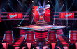 Clay Paky Sees Top Ratings on 'The Voice' in Australia