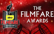 Clay Paky illumina i Bollywood Filmfare Awards
