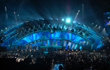 Latin Grammy Awards Dazzle with Clay Paky Alpha Beam 1500s