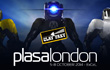 The latest exciting news from Clay Paky at Plasa 2014