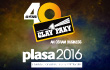 Clay Paky at Plasa 2016