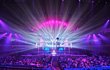 Clay Paky Brings Creative Lighting to the 2013 Junior Eurovision Stage