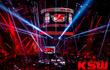 Clay Paky delivers knockout lighting for MMA gala