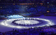 Claypaky Fixtures Illuminate Opening and Closing Ceremonies of Rio Olympic Games