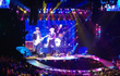 Clay Paky Fixtures Rock with the Rolling Stones on 50th Anniversary Tour