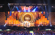 Clay Paky Goes Bollywood at the IIFA Awards