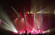 Clay Paky helps send audiences wild on Kasabian