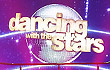 "Clay Paky illuminates the Australia ""Dancing with the Stars"""