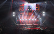 Clay Paky Lighting Fixtures Make Luke Bryan's New Tour