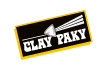 Clay Paky e i Mercury Music Awards