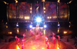 "Clay Paky provides ""magnificent"" light for Cirque du Soleil's Dralion"