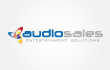 CLAYPAKY APPOINTS AUDIOSALES AS ITS DISTRIBUTOR FOR ITALY