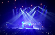 Claypaky illuminates the Opeth show at the Wembley Arena