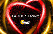 "Claypaky presents ""Shine a Light"" - a song celebrating the entertainment industry"