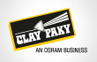 KAABOO Launches with Clay Paky Fixtures