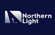 Northern Light Invests in Clay Paky LED Fixtures