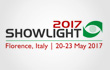 Showlight 2017 – More speakers confirmed for Showlight 2017