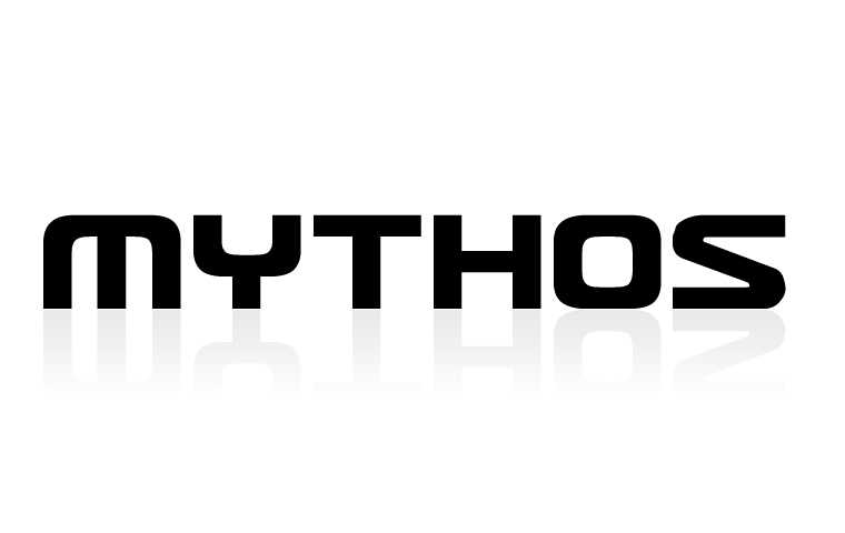MYTHOS: the perfect balance between a beam light and a spotlight