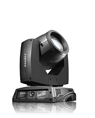Engagement & Wedding Musical Instruments & Gear Aspiring Led Moving Head Lighting Fixture For Parties And Events