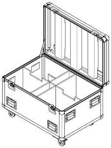Roxter-Case